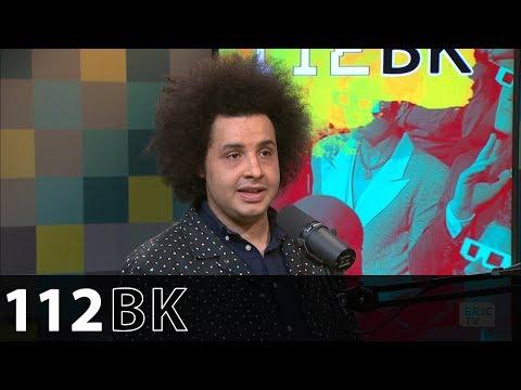 Be Kind, Rewind: The Golden Age Of Black Cinema | 112BK