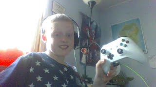 any games on xbox and ps3