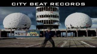 Audio Sonic Crew-Nuclear Fallout (Final New Video Remix) 2012 (CBR) Official (Street Sounds).avi