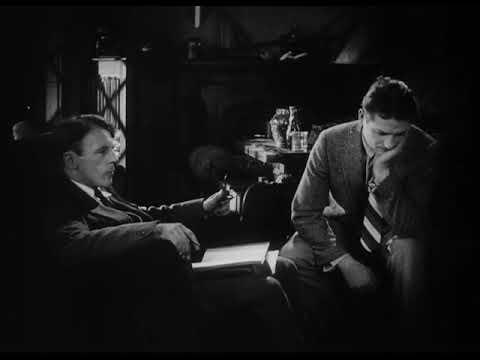 Шерлок Холмс 1922 (русские субтитры)