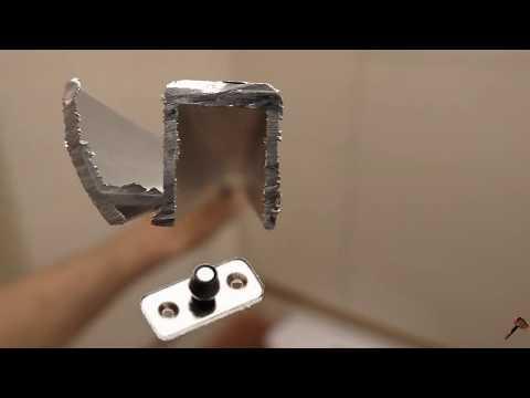 двери раздвижные для гардеробных череповец