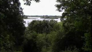 Lough Gur. Irish piano music