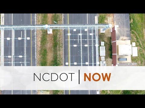 NCDOT Now - November 30, 2018