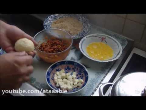 cuisine-sicilienne---les-arancine