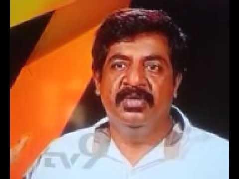 yograj bhat tv interview