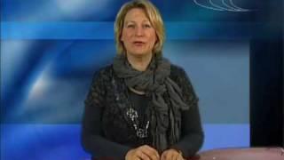 GPTV: Pieter Stuyvesant even terug in Peperga
