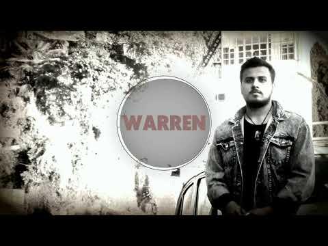 Khilaaf by Warren