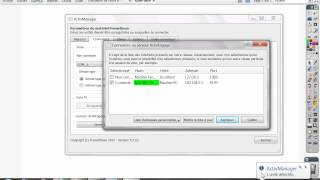 Activer ActivEngage Serveur(, 2012-05-17T13:51:00.000Z)