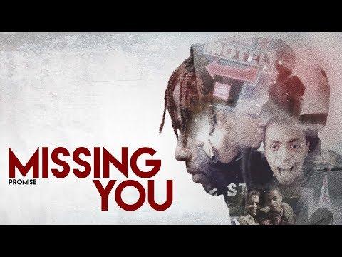Promise // Missing You (Official Music Video)