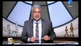 برنامج العاشرة مساء| حزب التحرير التونسي يدعوا للخلافة الاسلامية والانقلابات السلمية