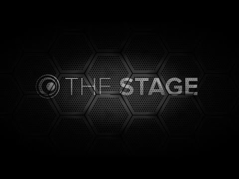 The Stage Ep 6 - Formal One
