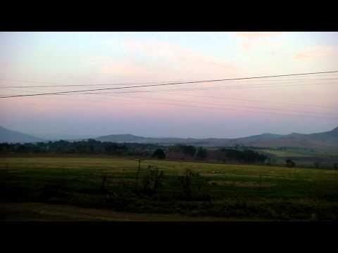 20100920 Ezulwini Valley 02