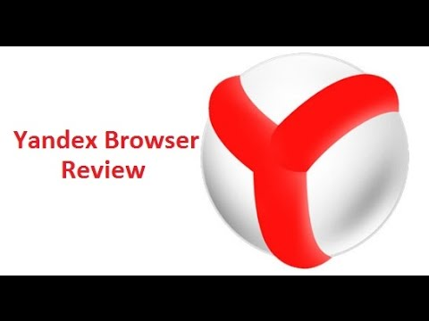 Yandex Browser App Review : How to Download, Install and Use Best  Yandex Browser on Android Phones