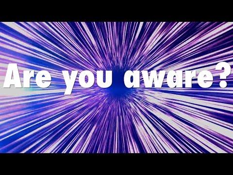 Are You Aware? | Spirituality | Meditation | Frisco | Plano