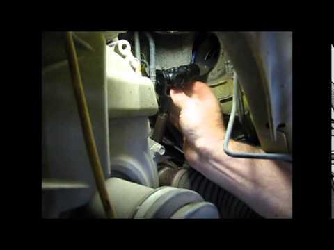 Cobalt / G5 Intermediate Steering Shaft