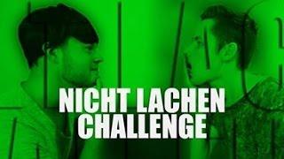 BLOß NICHT LACHEN | dümmstes Video ever | inscope21