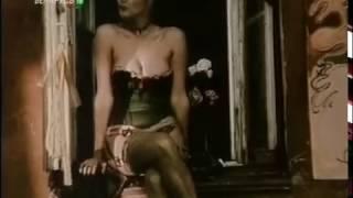Хам. Третья серия (1990) (Эліза Ажэшка)