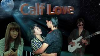 Calf Love Trailer (Mizo Movie Thar 2017)