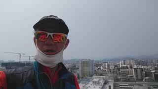나의 버킷리스트 17( 대구 동구 신세계 백화점 9층 …
