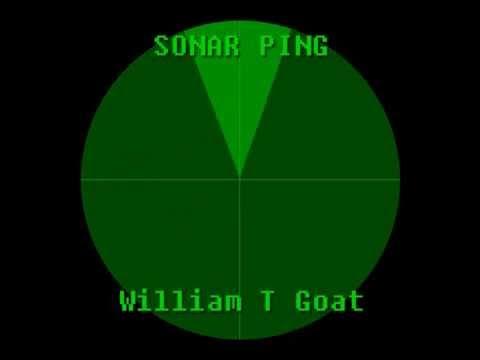 Baixar SonarPing - Download SonarPing | DL Músicas