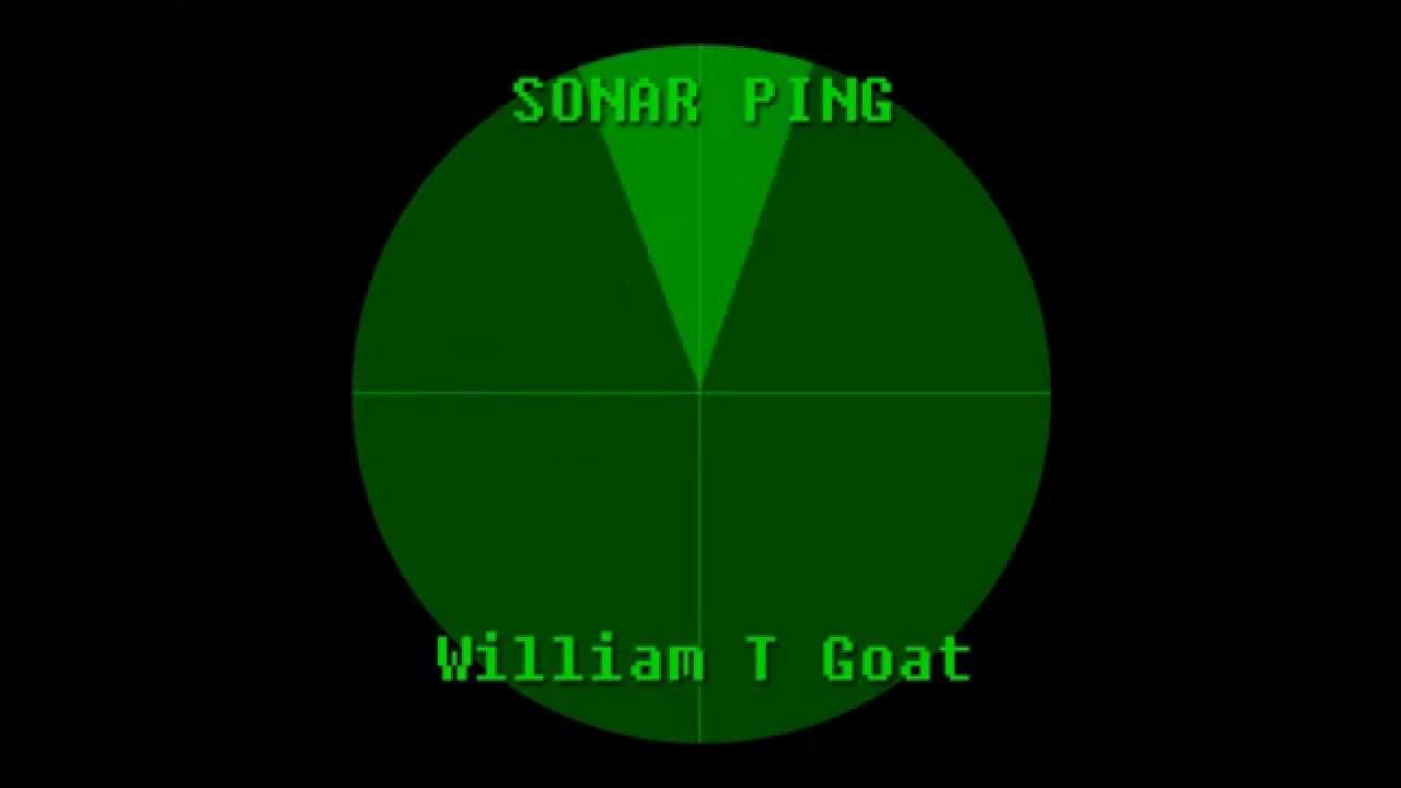 Sonar Ping Images - Reverse Search