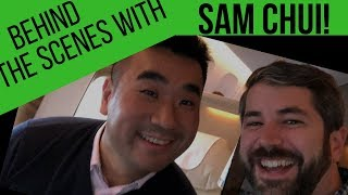 interview-with-sam-chui-the-most-followed-aviation-blogger