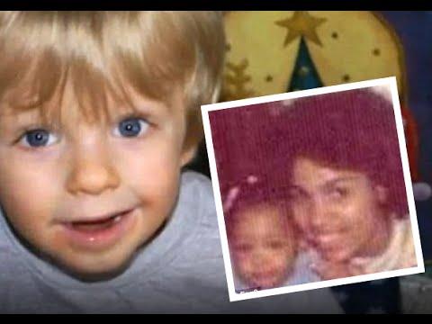 Resultado de imagem para Garoto de 5 anos afirma lembrar que morreu num incêndio na vida passada
