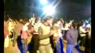 dj avi dandiya night13