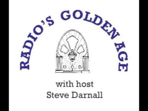 Radio's Golden Age #61 (May 1, 2011) Part 1