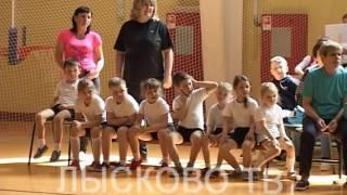 видео «Дошколёнок.ру» - Дополнительная образовательная программа «Театр и сказка»