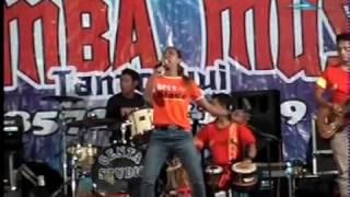 Perjuangan Dan Doa Cak Rot - Kalimba Musik live Barengan.mp3