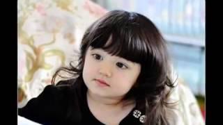 اغنية ملحم زين نامي عالهدى معدلة بصوت طفل ♥♥روعــــــة♥♥   YouTube