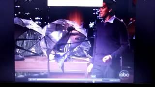 Nubrella video for class