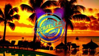 Sean Paul, David Guetta - Mad Love ft. Becky G (Michael & Sav Bootleg)