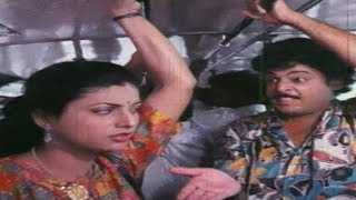 Roja & Naresh Funny Fighting Comedy Scenes | Latest Comedy Clips | Comedy Express