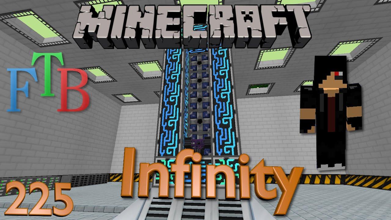 Minecraft ftb energy cell frame