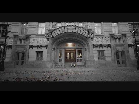 Music Ad Infinitum - Liszt Academy image spot 2016