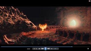 Phim Hành Động Bom Tấn Mỹ ★Món Nợ Của Rồng ★ Hay Nhất 2015 Full HD 18+