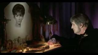 El abominable Doctor Phibes | R. Fuest | 1971