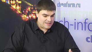 Интервью недели 21.02.2019 г.