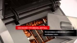 Какую купить кофемашину для офиса?  Кофемашина Nivona Caferomatica 757(, 2013-12-02T21:39:14.000Z)