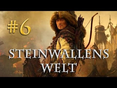SW #6: Stronghold Warlords, Commandos 2 HD, Panzer Corps 2 u.v.m. & Rabattcode Steel Division 2 |