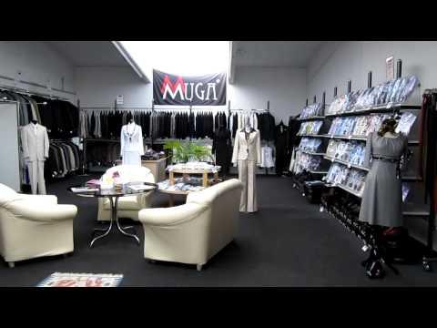 muga-showroom-mmuga