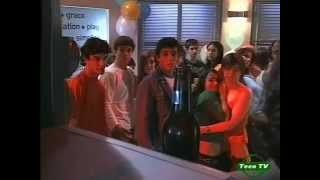 Мятежный дух Rebelde Way 1x079 TVRip Rus