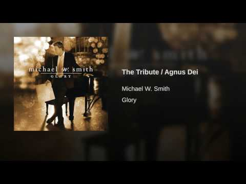 The Tribute / Agnus Dei