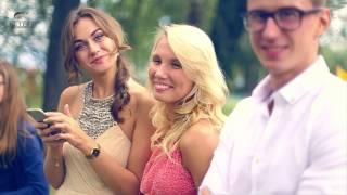 Семейный клуб рыболовная Усадьба Остров для свадьбы и банкета в Подмосковье
