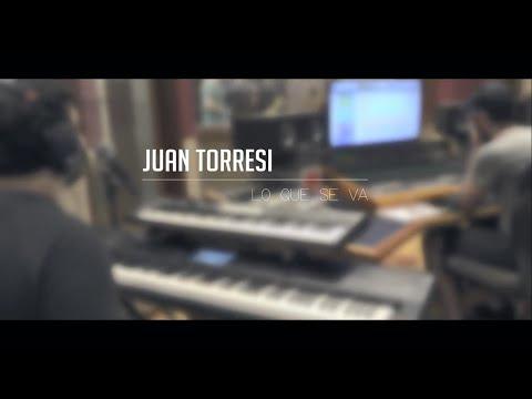Juan Torresi -