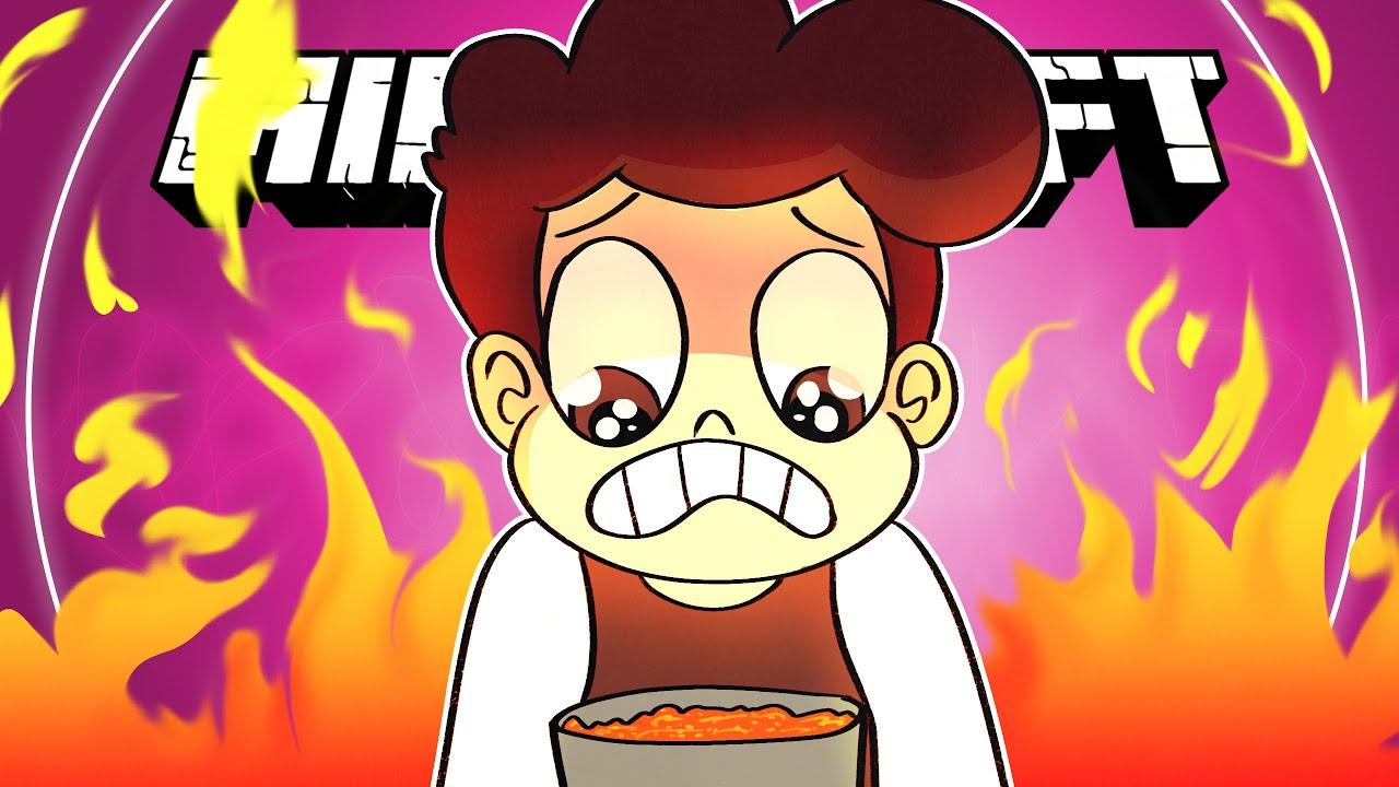 Gilathiss Roblox Skin Youtube Video Statistics For Oddawaj To To Moje Ty Glupi Zombie Roblox W Gilathissnew Noxinfluencer