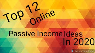 how to learn about business and passive income by gathering business knowledge.  tutorial part: 2