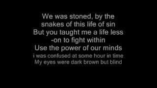 Joey Badass - Long Live Steelo (Lyrics) NEW 2013